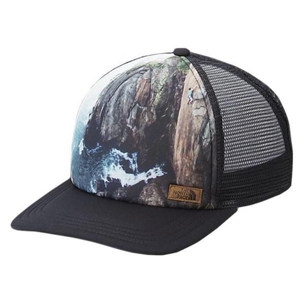 The North Face Men's Photobomb Hat