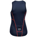 Pearl Izumi Women's SELECT Pursuit Tri Sleeveless Jersey alt image view 2