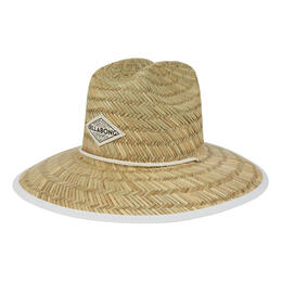 Billabong Women's Tipton Beach Hat