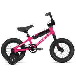 Haro Girl's Shredder 12 Sidewalk Bike '21