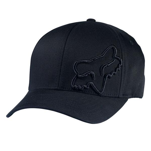 Fox Men's Flex 45 Hat
