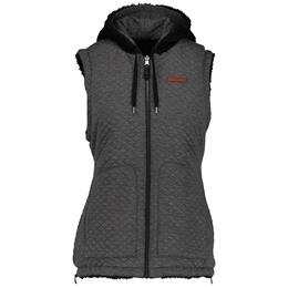 Obermeyer Women's Greyson Reversible Vest