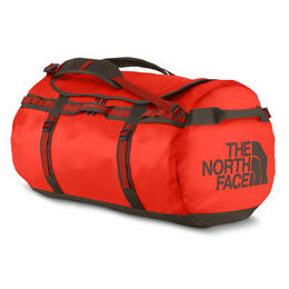 The North Face Base Camp Duffle Bag- Xtra Large