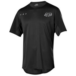 Fox Men's Flexair Short Sleeve Cycling Jersey