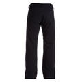 Nils Women's Tammi Insulated Ski Pants - Pe