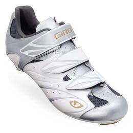 Giro Women's Sante Road Cycling Shoes