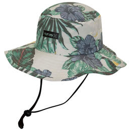 Hurley Men's Vagabond Printed Hat