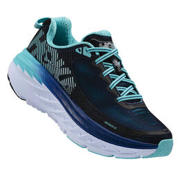 Hoka One One Women's Bondi 5 Running Shoes