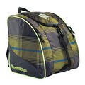 Sportube Kids' Freestyler™ Junior Gear and Boot Bag alt image view 4