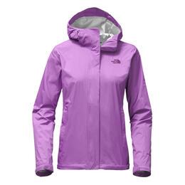 The North Face Women's Venture 2 Rain Jacket