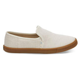 Toms Women's Clemente Casual Shoes Birch