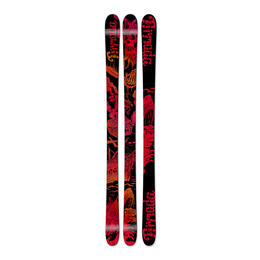 Clearance Snow Ski Equipment