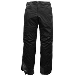 The North Face Men's Dryzzle Full Zip Rain Pants