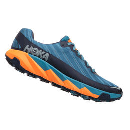 Hoka One One Men's Torrent Trail Running Shoes