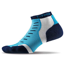 Thorlos Unisex Experia Multi-Activity Socks- DISCONTINUED