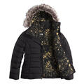 The North Face Women's Gotham II Snow Jacket