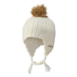 Screamer Women's Abby Earflap
