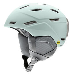 Smith Women's Mirage MIPS Snow Helmet