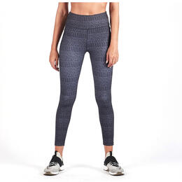 Vuori Women's Pace High Rise Leggings
