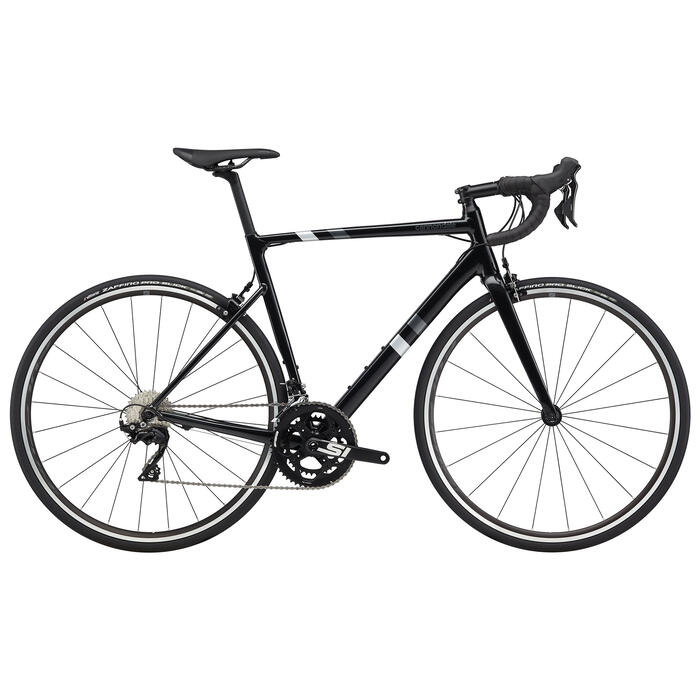 Cannondale Men's CAAD13 105 Road Bike '20