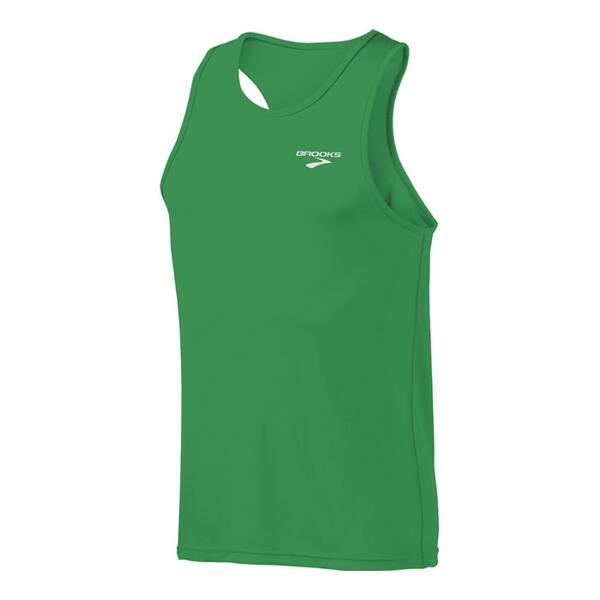 Brooks Men's Versatile Singlet