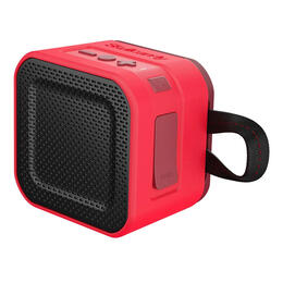 Skullcandy Barricade Mini Wireless Speaker