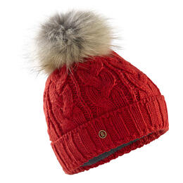 Bogner Fire + Ice Women's Drew Hat