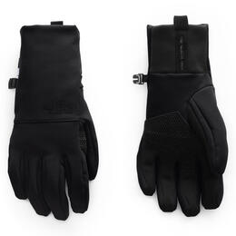 The North Face Women's Apex Etip™ Gloves