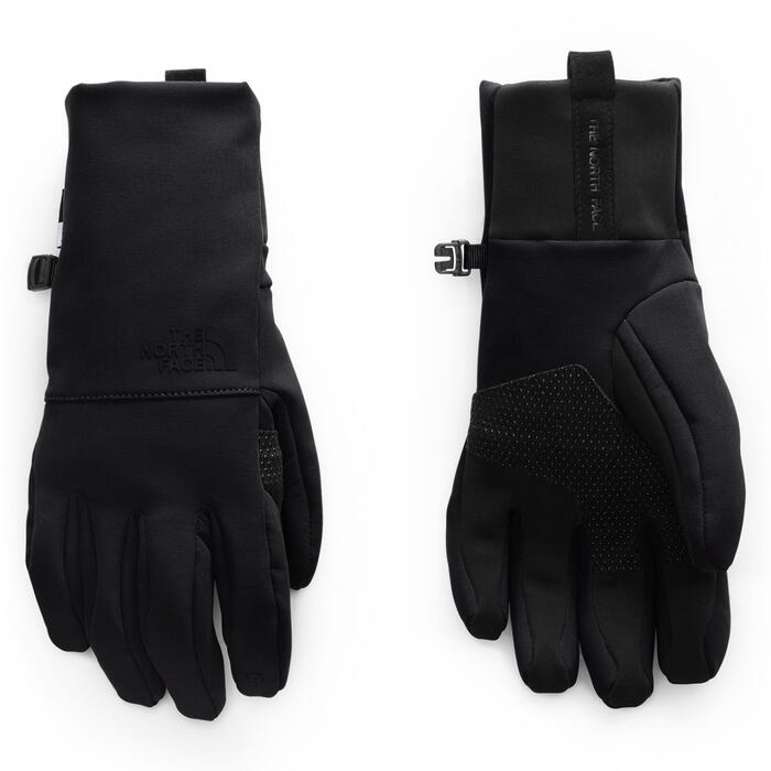 The North Face Women's Apex Etip⢠Gloves