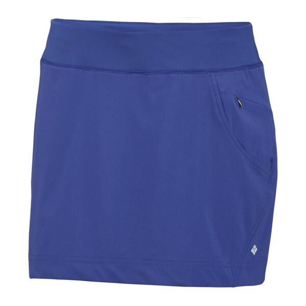 Columbia Sportswear Women's Mix Mover II Skort