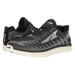 Altra Men's One V3 Running Shoes