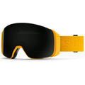 Smith Men's 4D Mag Snow Goggles alt image view 3