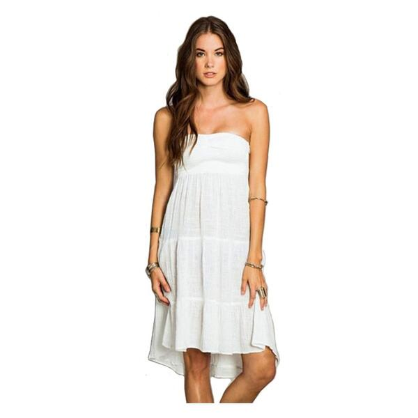 O'neill Jr. Girl's Lina Cover Up Dress