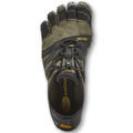 Vibram Men's V-Trail 2.0 Trail Running Shoes