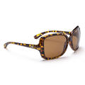 Optic Nerve Women's Aphrodite Sunglasses