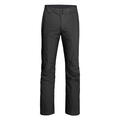 Bogner Fire and Ice Men's Noel2 Ski Pants