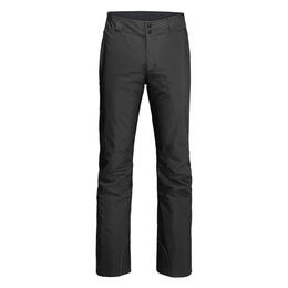 Bogner Fire + Ice Men's Noel2 Ski Pants, Black