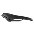 Selle Royal Scientia Athletic Bike Saddle