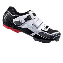 Shimano Men's SH-XC51 Mountain Bike Shoe