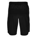 front of spyder men's zeno short