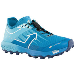 Raidlight Women's Revolutiv Trail Running Shoes