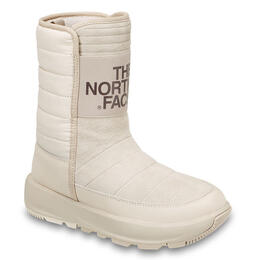 The North Face Women's Ozone Park Winter Pull On Boots