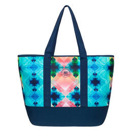 Roxy Women's Sun Crush Tote Bag