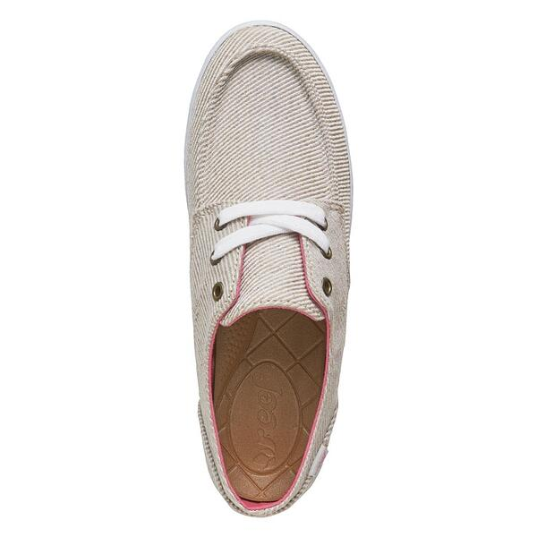 Reef Women's Deckhand 2 Tx Casual Shoes