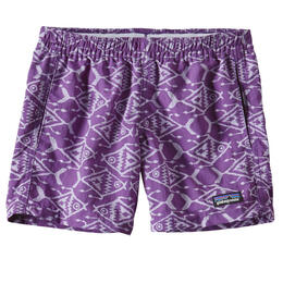 Patagonia Girls Baggies Shorts