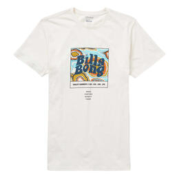 Billabong Men's Flora T Shirt
