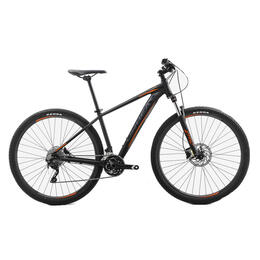 Orbea MX 30 27.5 Mountain Bike '18