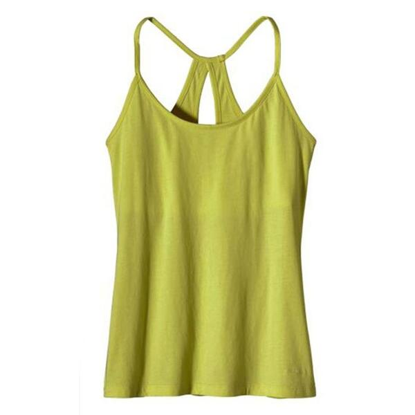 Patagonia Women's Keyhole Spright Tank Top
