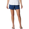 Columbia Women's PFG Backcast™ Water Shorts alt image view 8