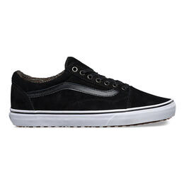 Vans Men's Old Skool Mountain Shoes